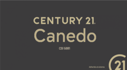 CENTURY 21 Canedo
