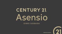 CENTURY 21 Canedo II (Pilar)