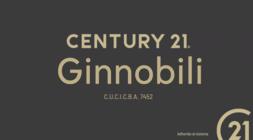 CENTURY 21 Ginnobili