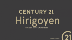 CENTURY 21 Hirigoyen
