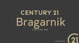 CENTURY 21 Casela