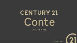 CENTURY 21 Molina