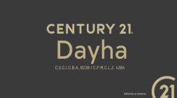CENTURY 21 Alvarez II (Canning)