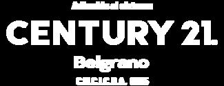 CENTURY 21 Belgrano