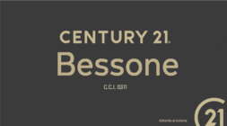 CENTURY 21 Bessone