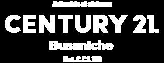 CENTURY 21 Busaniche