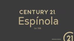 CENTURY 21 Espínola