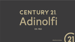 CENTURY 21 Adinolfi