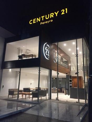 CENTURY 21 Pereyra