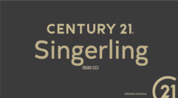 CENTURY 21 Singerling