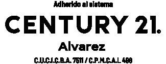 CENTURY 21 Palópoli