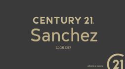 CENTURY 21 De Vigili