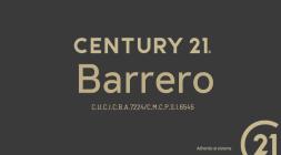 CENTURY 21 Barrero