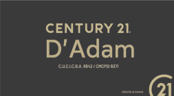 CENTURY 21 D'adam (Suc Devoto)