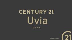 CENTURY 21 Ramallo