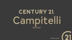 CENTURY 21 Campitelli