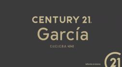 CENTURY 21 García