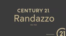 CENTURY 21 Randazzo