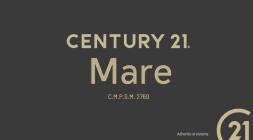 CENTURY 21 Mare
