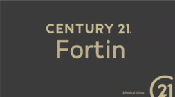 CENTURY 21 Fortin