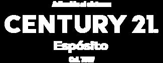 CENTURY 21 Espósito