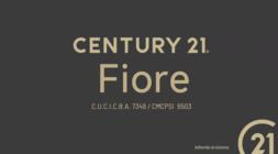 CENTURY 21 Fiore