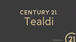 CENTURY 21 Tealdi