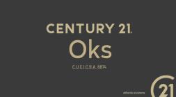 CENTURY 21 Oks
