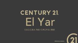CENTURY 21 El Yar