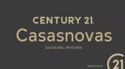 CENTURY 21 Casasnovas