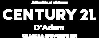 CENTURY 21 D'Adam