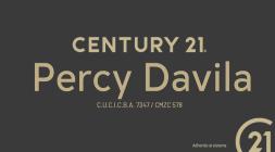CENTURY 21 Percy Davila