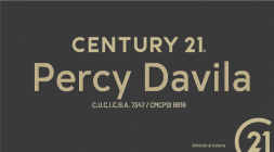 CENTURY 21 F Davila