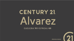 CENTURY 21 Solernou