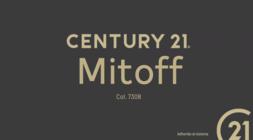 CENTURY 21 Mitoff